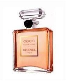 Chanel Coco Mademoiselle Perfumy 7,5ml TESTER