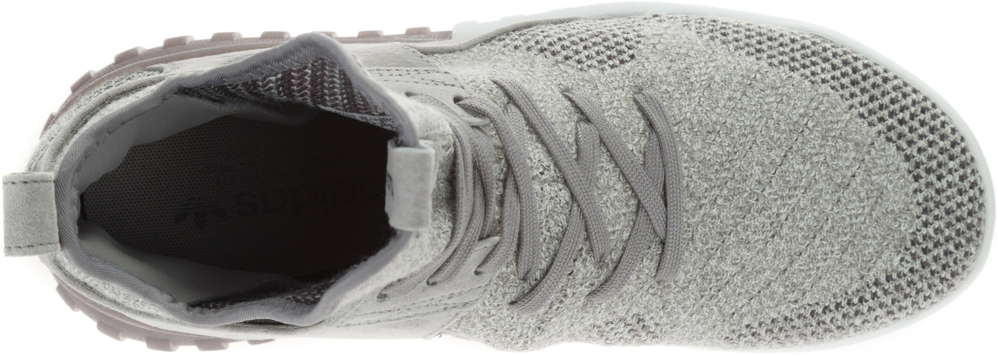 Adidas Originals Originals adidas Originals Tubular Tubular X Primeknit 9175 Tenisówki faad6f2 - grind.website