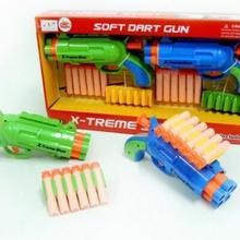 Brimarex Zestaw pistoletów 1572264