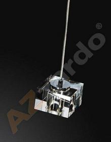 Azzardo BOX 1 MP 8516-1