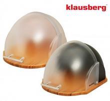 Klausberg BAMBUSOWO-AKRYLOWY KLAUSBERG [KB-7093]