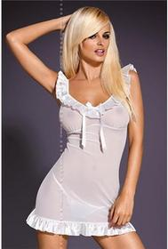 Obsessive Electra Chemise