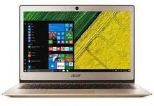 Acer Swift 1 SF113-31
