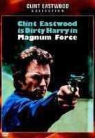 Siła magnum [DVD]