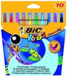 Opinie o BIC FLAMASTRY VISAQUARELLE x10 828964