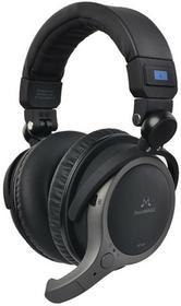 SoundMagic BT100 czarne