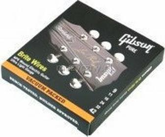 GibsonSEG-700UL Brite Wires 9-42