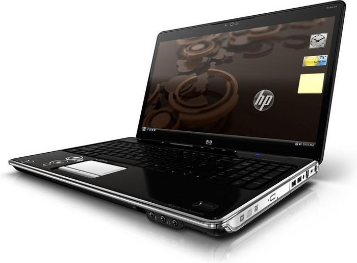 """HP Pavilion dv6-6b30ew A6L47EA 15,6"""", Core i3 2,2GHz, 4GB RAM, 500GB HDD (A6L47EA)"""