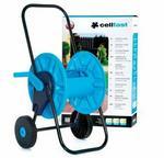 Opinie o Cellfast Wózek na wąż 60mb 1/2 (55-260)