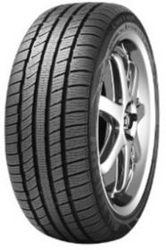 Ovation VI-782 AS-165/65R15 81T