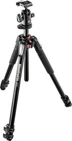 Manfrotto MK055XPRO3