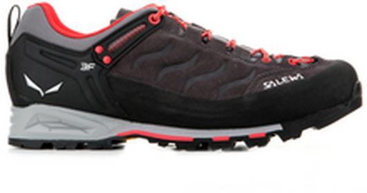 Salewa MS MTN Trainer 63414-0673 czarny