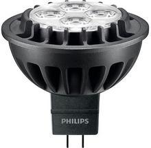 Philips Żarówka LED MAS LEDspotLV D 7-35W 840 MR16 24D 8718696489376