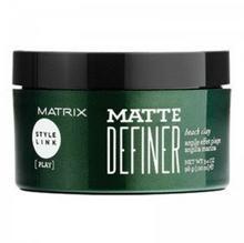 Matrix STYLE LINK PLAY MATTE DEFINER glinka 100ml