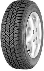 Semperit Winter Grip 195/60R14 86T