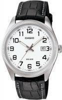 Casio Classic MTP-1302PL-7B