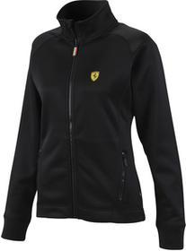 Ferrari F1 Bluza damska Powerstretch Jacket