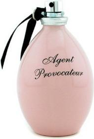 Agent Provocateur Agent Provocateur woda perfumowana 100ml TESTER