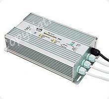 Zasilacz LED WODOODPORNY 150W 12V