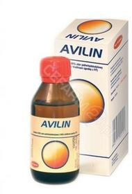 Nes Pharma Avilin balsam szostakowskiego 50 ml