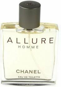 Chanel Allure Homme Woda toaletowa 100ml
