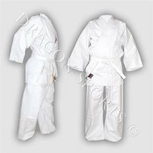 Dragon Ubrania/kimona karate CHAMPION 200 cm -