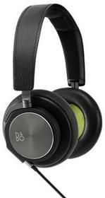 Beo Play H6 czarne