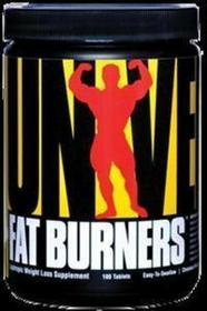 Universal Fat Burners 110 tab.