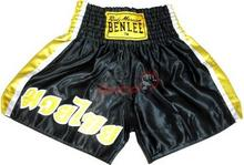 BENLEE Ubrania Muay Thai WASP Rocky Marciano