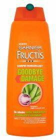 Garnier Fructis Goodbye Damage Szampon do włosów 250ml