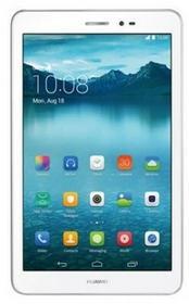 Huawei MediaPad T1 7.0 8GB 3G srebrny