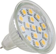 Lumax Żarówka LED LL064