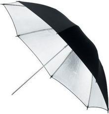 Parasolki studyjne