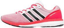 Adidas Adizero Boston Boost 5 TSF S78215 różowy