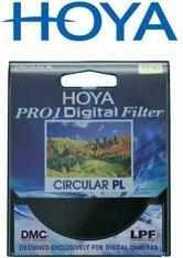 Hoya Pro1 Digital 67 mm