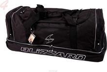 Blizzard Roller Travel 93L