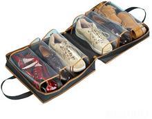 torba podróżna na buty, organizer, WENKO B0034KYP7M