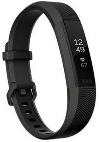 Fitbit opaska ALTA HR czarna L