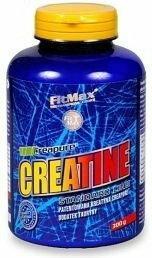 Fitmax Kreatyna 300g
