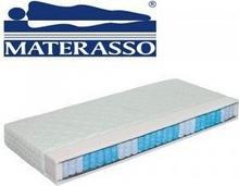 Materasso PREMIER BIO-EX LUXUS 70x200