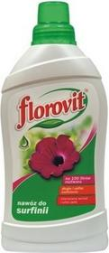 Florovit Grupa INCO S.A. 0,5l Surfinia