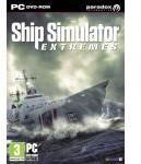 Ship Simulator Extremes: Cargo Vessel STEAM
