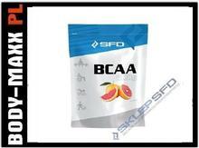 SFD BCAA 500g