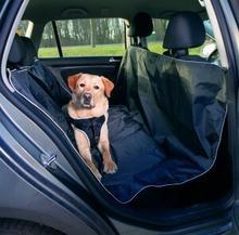 Trixie Pokrowiec Na Siedzenie Samochodowe Tx-13472