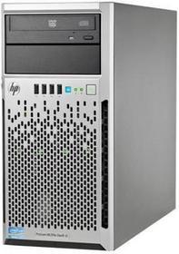 HP ProLiant ML310e Gen8v2