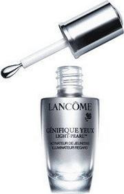 Lancome Génifique Yeux Light-Pearl 20ml