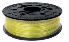 XYZ-Printing Junior PLA Żółty 0,6 kg