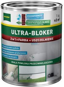Ultrament Powłoka  Ultra-Bloker 1 kg