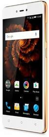 Allview X3 Soul Lite 16GB Dual Sim Złoty