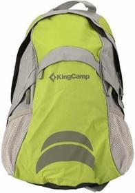 KingCamp Moon 30